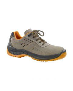 Chaussures de sécurité Neri Sekon 697 S1P SRC