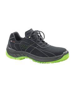 Chaussures de travail Neri Sekon 699 S1P SRC