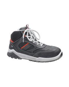 Chaussures de sécurité montantes Neri Urban H10 S3 SRC