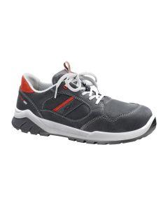 Chaussures de sécurité Neri Urban L10 S3 SRC