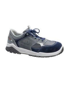 Chaussures de sécurité Neri Urban L5 S1P SRC