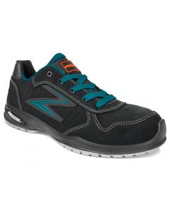 Chaussures de sécurité Pezzol Brera S1P SRC