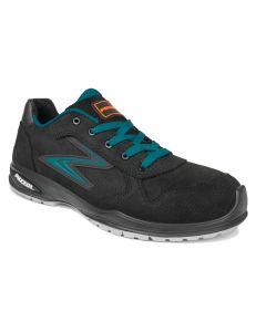 Chaussures de sécurité Pezzol Levante S3 SRC