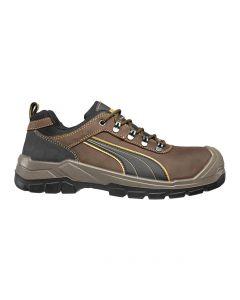 Chaussures de sécurité Puma Sierra Nevada Low S3 HRO SRC