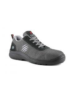 Chaussures de sécurité Fighter Triton S3 SRC