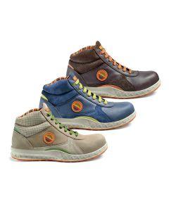 Chaussures de sécurité Dike Premium H S3 ESD SRC
