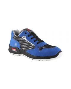 Chaussures de sécurité Fighter Poseido S1P SRC