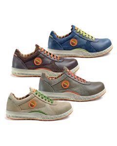 Chaussures de sécurité Dike Premium S3 ESD SRC
