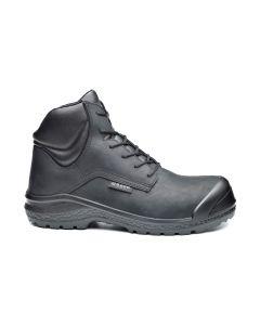 Chaussures de travail montantes Base Be-Jetty Top B0883B S3 CI SRC