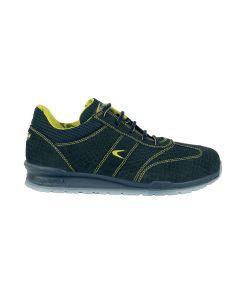 Chaussure sécurité basse Cofra Sivori S1 P