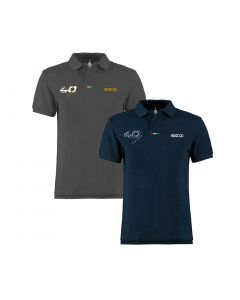 Polo de travail Sparco 40 TH