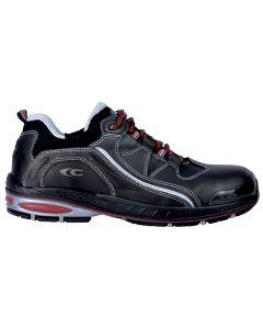 Chaussure de sécurité basse Cofra Stoppie S3