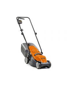 Coupe-herbe électrique Castor JB 300 1000w
