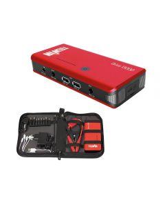 Chargeur Démarreur TELWIN Drive 13000 12 V