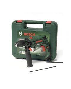 Perceuse à percussion Bosch PSB EASY