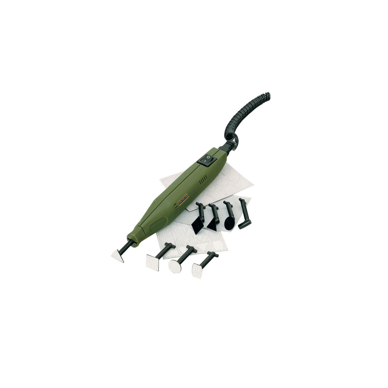 Ponceuse à stylet Proxxon 28594 MicroMot PS 13