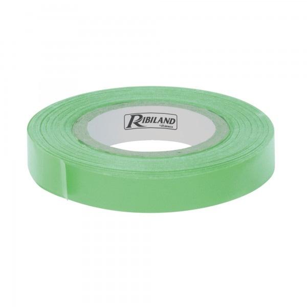 Rouleaux de ruban PVC RIbimex de 10 mm pour reliure à vis