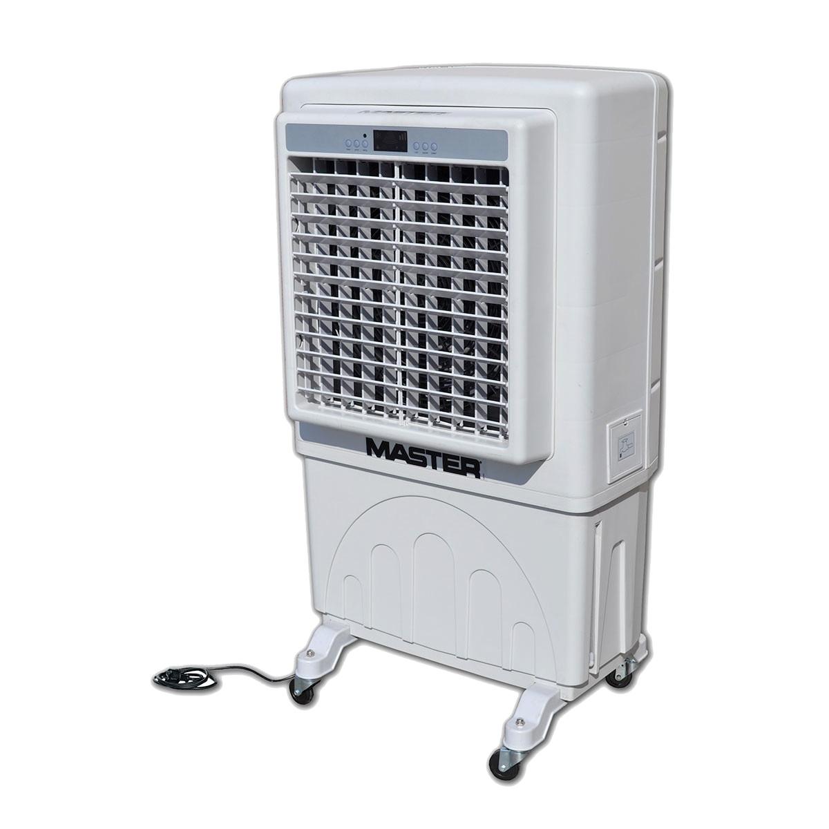 Refroidisseur d'eau par évaporation Master BC 60