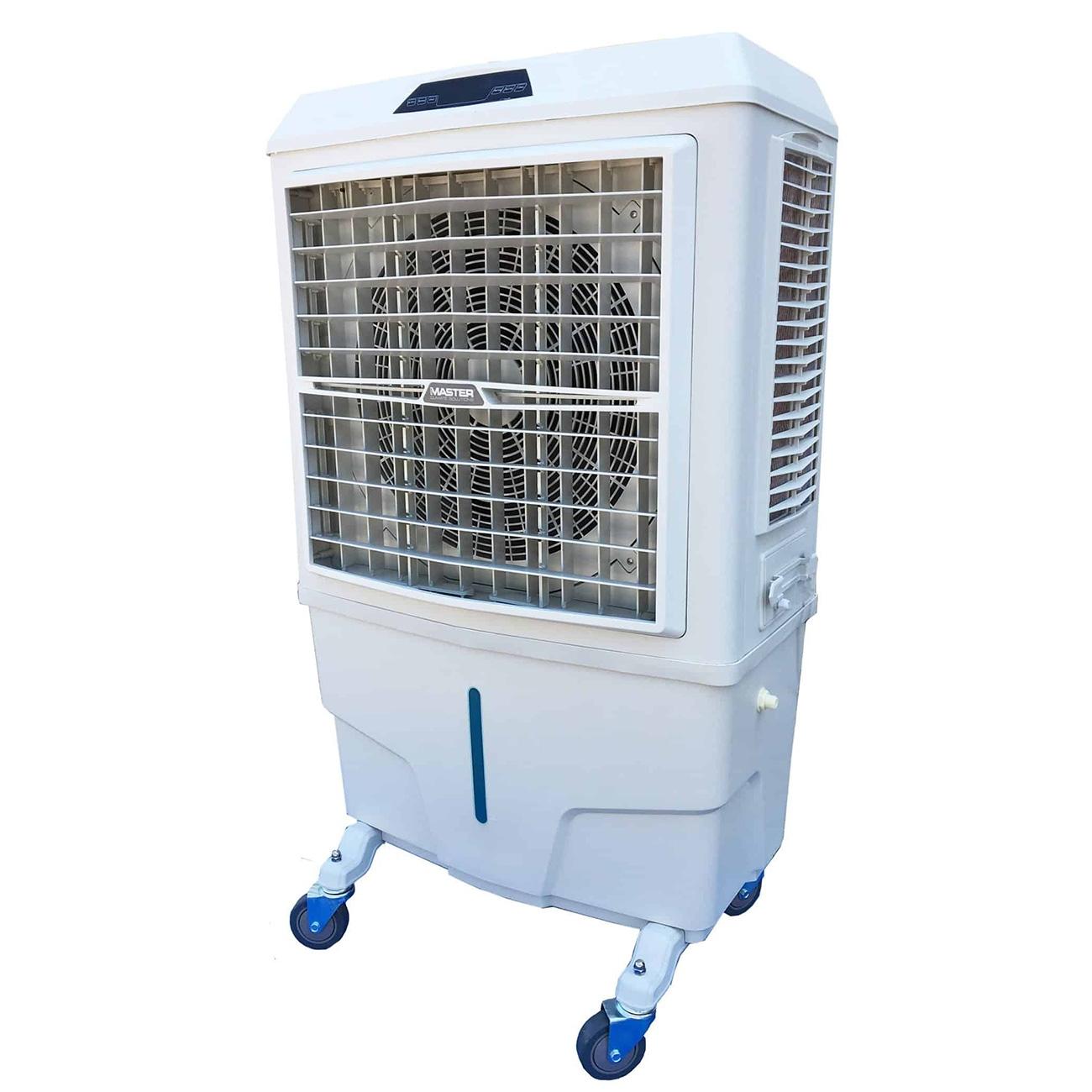Refroidisseur d'eau par évaporation Master BC 80