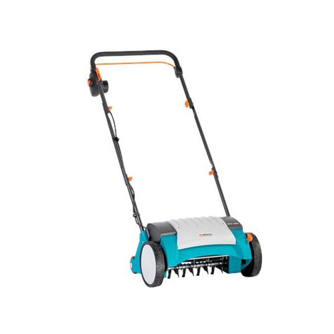 Scarificateur électrique Gardena EVC 1000
