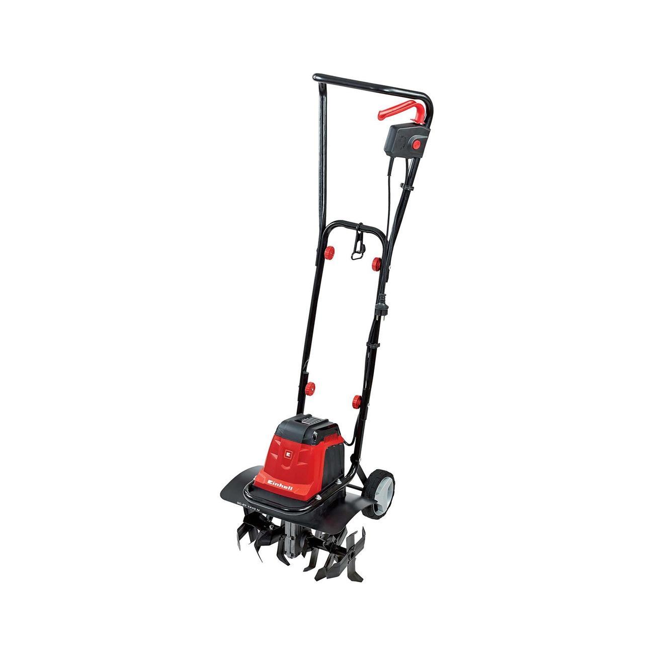 Motobineuse électrique GC-RT 1440 M -