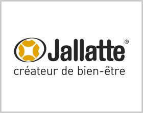 Basket de sécurité Jallatte