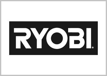 Touret à meuler Ryobi
