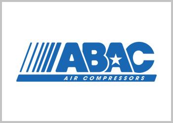 Abac compresseurs