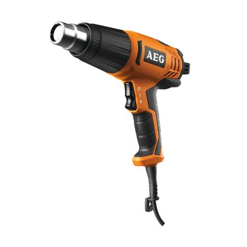 Autres outils électriques