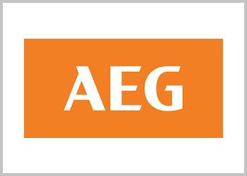 Perceuse à percussion AEG