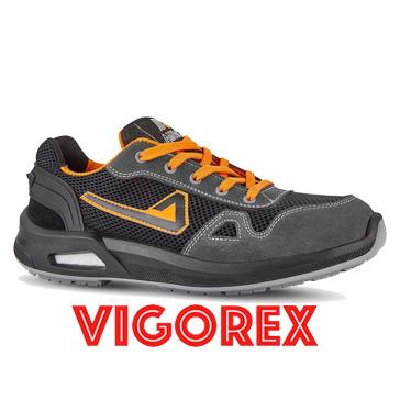 Chaussures de sécurité Vigorex