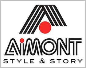 Basket de sécurité Aimont