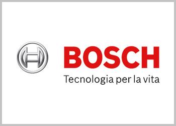 Perceuse à percussion Bosch