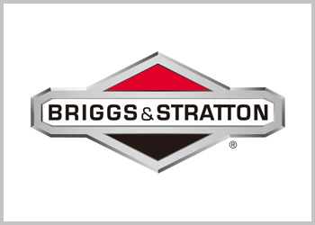 Tondeuse Briggss&Statton