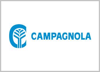 Peignes vibreurs pour olives Campagnola