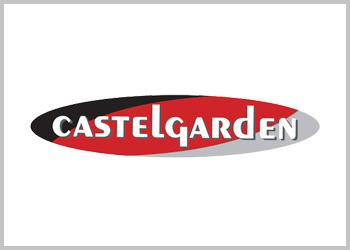 Débroussailleuse CastelGarden
