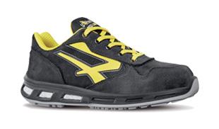 Chaussure de sports basse