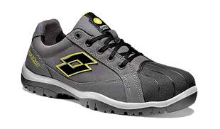 Chaussures de sport d'hiver