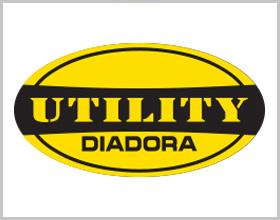 Basket de sécurité Diadora