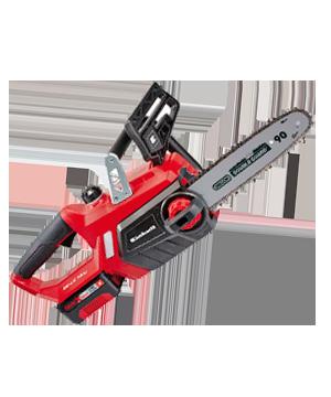 Einhell GE-LC 18 Li Kit