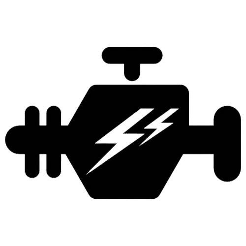 Débroussailleuse éléctrique