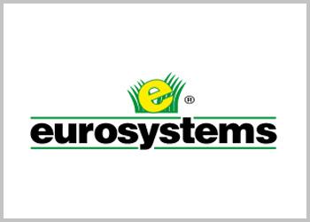 Motobineuse Eurosystem