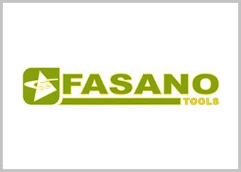 Outils électriques Fasano