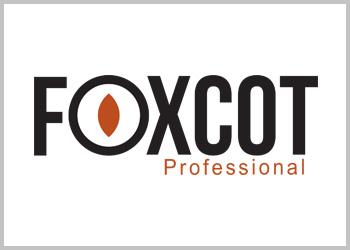 Groupe électrogène Foxcot