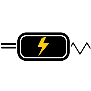 Groupe électrogène inverter