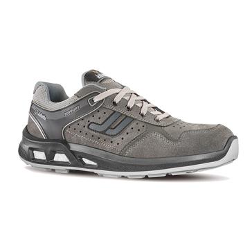 Chaussures de sécurité basse