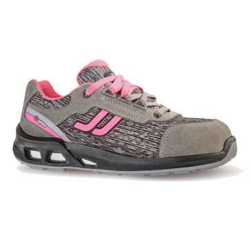 Chaussure de sécurité femme