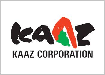 Débroussailleuses Kaaz