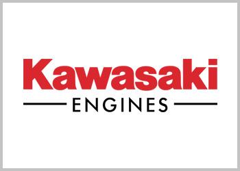 Débroussailleuses Kawasaki