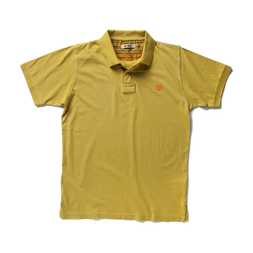 Polos, Pulls et chemises de travail